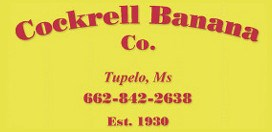 Cockrell Banana Co.